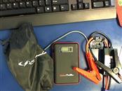 REDFUEL Misc Automotive Tool SL161